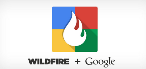 Google Acquires Wildfire
